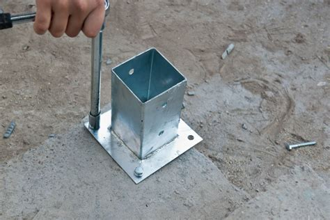 wall mount mailbox home depot how to prevent half wall drywall steel studs from