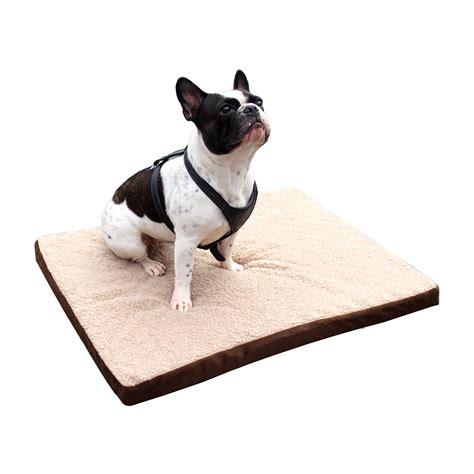 Orthopädisches Bett Für Hunde