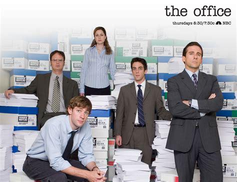 The Office Wallpaper Hd
