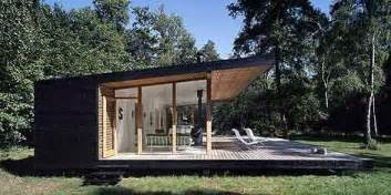 summer house by christensen co arkitekter freshome com