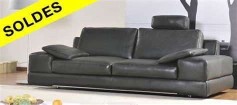 position canapé canapé cuir nouméa