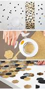 Extremely Easy And Cheap DIY Wall Decor Ideas Part 4 Home Wall Art 10 Easy Diy Girly Wall Art Frames And Decorative Posters Decorating Your Walls Awesome Wall Art Ideas Furniture Home How To Decorate Large Walls Blank Walls Solutions And Inspiration