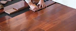 how to match different types of flooring to your lifestyle