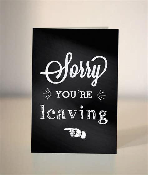 sample farewell card templates  ai ms word