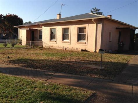 Unit Apartment For Rent In Adelaide by 3 Bedroom Units For Rent In Adelaide Sa Realestateview