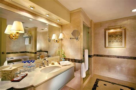 shower design ideas small bathroom modern bathroom design ideas to be implemented from luxury