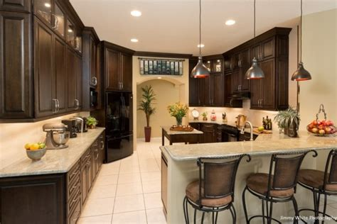 bradenton florida kitchen remodel duncans creative kitchens
