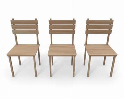 Chair Clipart Chairs Cliparts Clip Cartoon Classroom
