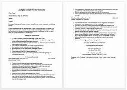 Achievements Resume Examples Alexa Resume Special Examples Of Accomplishments For Resume Resume Example Examples Of Academic Achievements Resume Cover Letter Resume And Cover Letter ES2007s