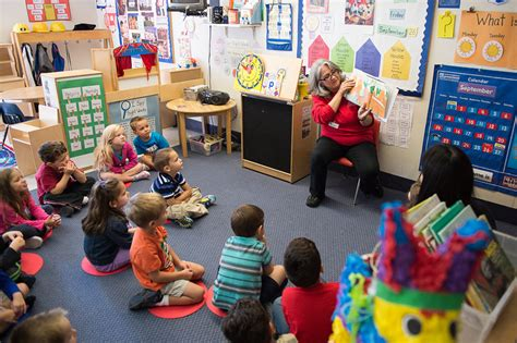early childhood education boosts lifetime achievement 637 | BN FB475 earlyc P 20141017111357
