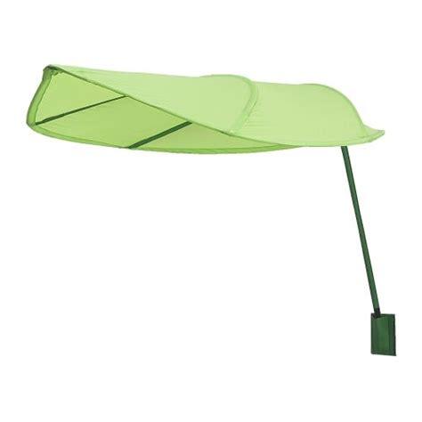 ikea canap駸 löva bed canopy ikea