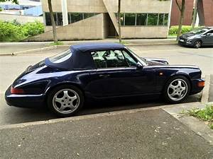 Louer Une Porsche : location porsche 911 de 1991 pour mariage oise ~ Medecine-chirurgie-esthetiques.com Avis de Voitures