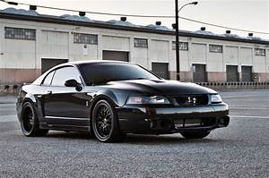 The LS7HNTR: A 1,000HP Twin-Turbo Terminator Cobra - Hot Rod Network