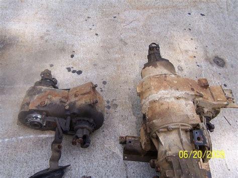 transfer case fluidpower steering fluid ford truck