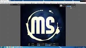 Logiciel Pour Créer Un Logo : tutoriel comment faire un logo ou background sans logiciel et facilement youtube ~ Medecine-chirurgie-esthetiques.com Avis de Voitures