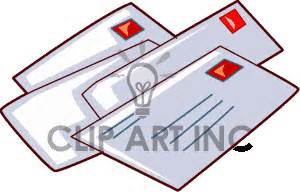 11478 mail letter clipart mail clip free clipart panda free clipart images