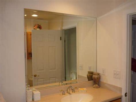 Mirrors  Mgd Glassworks, Inc