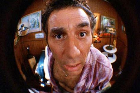killer business quotes  cosmo kramer notable life