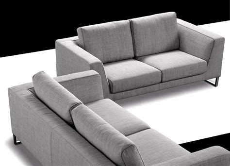 Best Sofa Makers by 17 Best Images About Huonekalut On Sofa