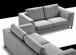sofa manufactures pure leather sofa manufacturers in With sofa and couches manufacturers