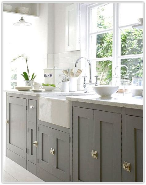 kitchen cabinets light lower lower cabinets light cabinets light and 9161