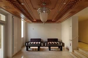 Maison Au Maroc : maison du maroc d couvrez l 39 une des 40 maisons de la ~ Dallasstarsshop.com Idées de Décoration