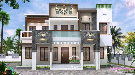 home elevation design tiles  description youtube