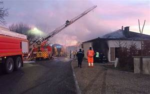 Casse Auto Pont Du Chateau : collision incendiaire en lot et garonne sud ~ Medecine-chirurgie-esthetiques.com Avis de Voitures