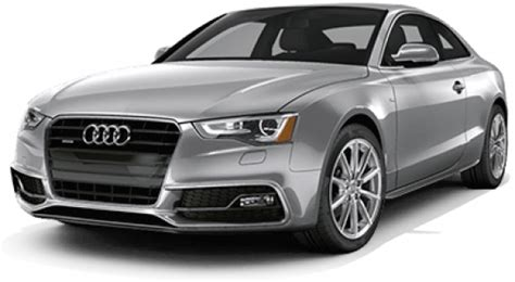 Audi Dallas by Audi Dallas New Used Audi Car Dealer Dallas Fort Worth