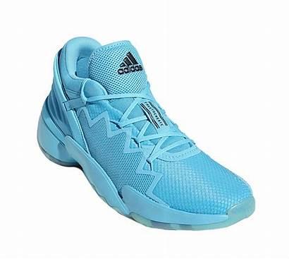 Issue Adidas Turquoise Pt Manelsanchez Crayola Pack