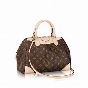 Louis Vuitton Handtasche : designer handtaschen nach den aktuellen modetrends 2016 ~ Watch28wear.com Haus und Dekorationen