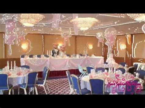 baby shower decorations calgary decoration for your special occasion