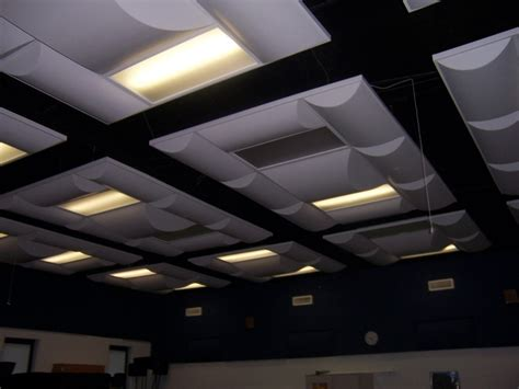 soundproofing drop ceiling office pin by matt smith on interior design decor