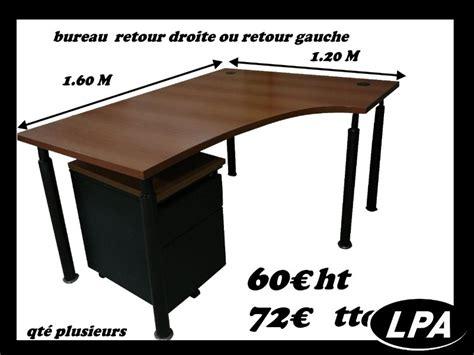 achat mobilier bureau occasion 28 images achat