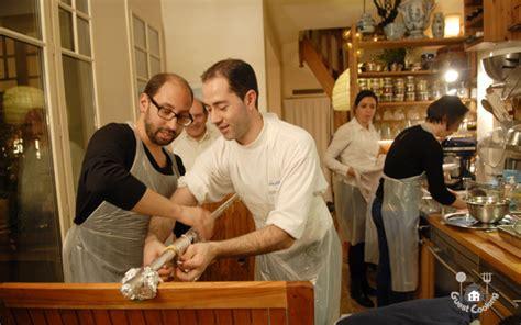 cuisine de famille cours de cuisine en famille à guestcooking cours
