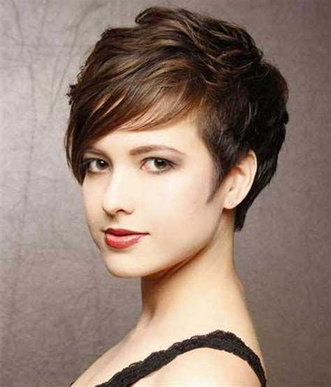 Formal Pixie Hairstyles by Lovely And Pixie Cut Hairstyles Glow Get
