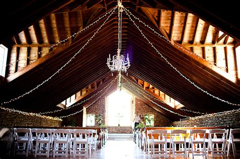 Some Favorite Wedding Venues In Rochester