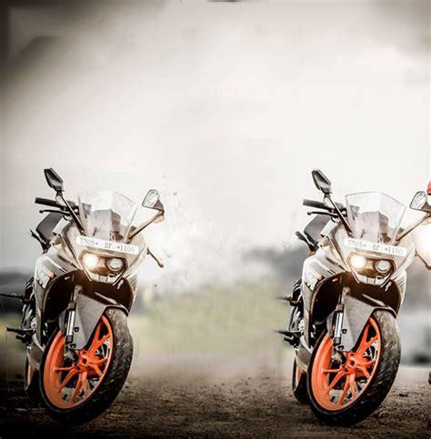 Cb Editing Bike Background Download || Top Bike Background