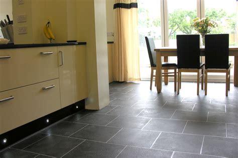 karndean flooring kitchen karndean flooring kitchen floor matttroy 2070