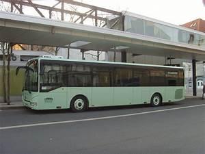 Bus Erfurt Berlin : busbahnhof erfurt linienbus rba erfurt 3 ~ A.2002-acura-tl-radio.info Haus und Dekorationen