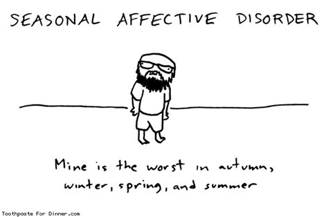 seasonal affective disorder ls canada b c in canada page 2