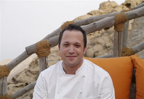 chef de cuisine salary six senses zighy bay appoints chef de cuisine
