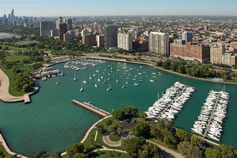 Apartments In Lakeview Chicago Craigslist by Start Your Lakeview Apartment Hunt With Landlords Yochicago