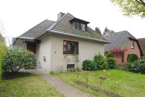 Freistehendes Familienhaus Mit Sonnigem Garten Monnier