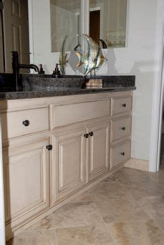 kitchen cabinet varnish bathroom cabinets painted with rustoleum cabinet 2838
