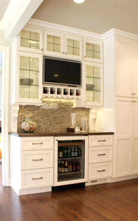 cabinet television for kitchen 24 kitchen tv shows stand kitchener waterloo wall mount 8678