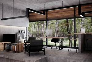 office interior design johannesburg spaceplannerscoza With interior decorators jhb