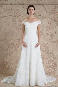 sareh nouri fall 2016 wedding dresses wedding inspirasi With sareh nouri wedding dress