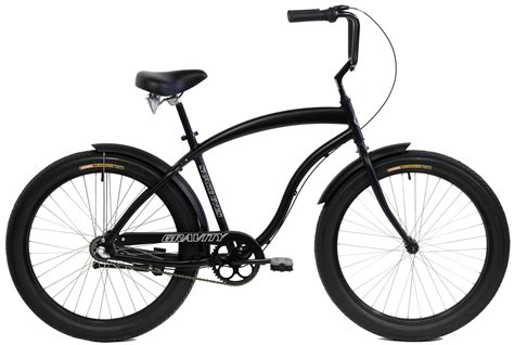 Save Up To 60% Off New Cruiser Bikes