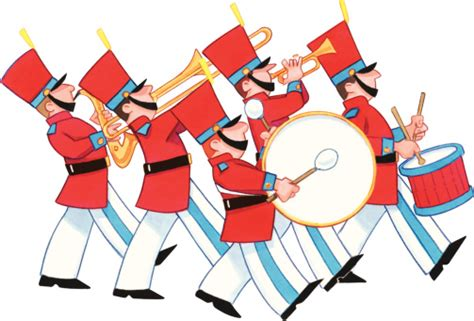 Marching Band Clipart Marching Band Clip Clipart Best